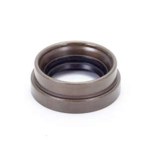.15 Front Inner Axle Seal for Dana 44 Front with Tru Lock: Automotive