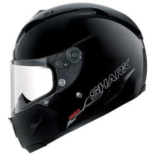 BLANK MOTORBIKE SHARP 5 STAR RATED TOURING MOTORCYCLE HELMET