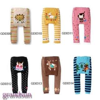 NWT Boy Girl Baby Leggings Pants Socks Tights