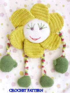 Girl's clothing - Free Knitting Patterns | Download Free