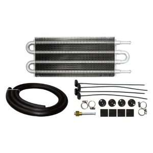 CFR Universal Transmission Oil Cooler (9.75 x 5)   Chevy