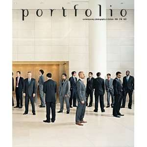 Portfolio #50 The Catalogue of Contemporary Photography
