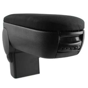Console Armrest W/ Cup Holder For Suzuki Swift 2004 2010: Automotive