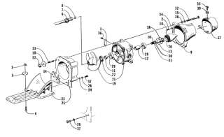 kawasaki marine engines kawasaki free engine image for user manual