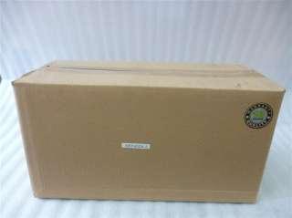PUMP Electric Circulating Pump Hot Tub, Jacuzzi 115V Whirpool