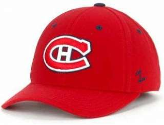 112180111_montreal-canadiens-new-red-power-play-fitted-hat-cap-7-.jpg