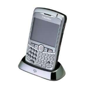 Original OEM RIM BlackBerry Desktop Sync desktop charger