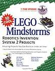 10 cool lego mindstorms robotics invention system 2 projects amazing