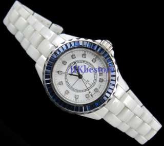 product introduction 100 % new ladies watch high quality beautifully