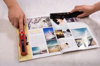Wholesale, Large Format High Speed Best Photo Scanner High Resolution