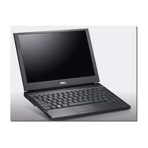 Dell Latitude E4200 Laptop Keyboard Cover Electronics