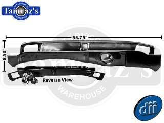 70 73 Camaro Lower Cowl Vent Firewall Panel behind Dash