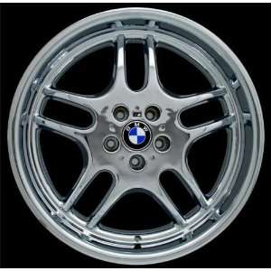 BMW 5 Series 20 inch Type 870 Wheels Rims 1996 1997 1998