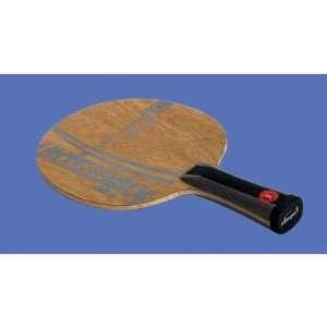RTG Diamond TC Professional Table Tennis Paddle Set Toys & Games