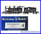 Blackstone Models HOn3 K 27 Road Pilot Assembly #B370111