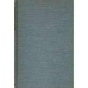 Great Books #12   Lucretius   Epictectus   M. Aurelius