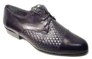 Mens Tango Ballroom Salsa Latin Dance Shoes   Hilo style