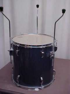 Tama Swingstar 16 Floor Tom