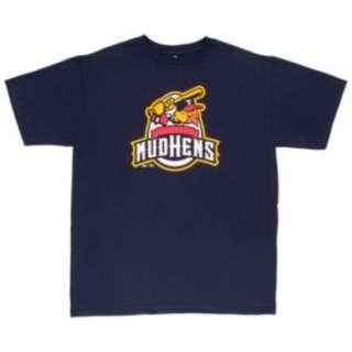 Minor League (MILB) Majestic Youth Crewneck Jerseys