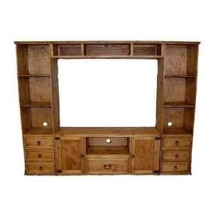 Small Flat Screen Wall Unit Furniture & Decor