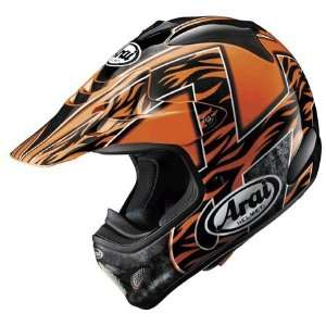 Arai VX Pro 3 Milsap Replica Full Face Helmet Small
