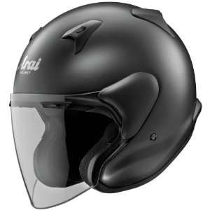 Black Frost XC Harley Touring Motorcycle Helmet   X Small Automotive