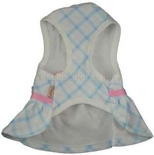Dog Apparel B UC074 Dress Shirt Pant Costume Pet Cloth