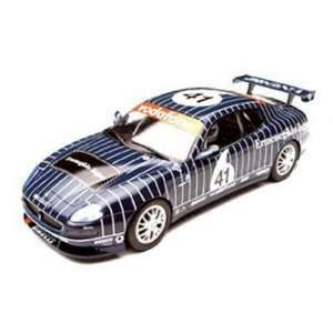1/32 Maserati Coupe Cambiocorsa Slot Car: Toys & Games