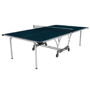 Stiga T8561W Coronado Outdoor Table Tennis Table Sports