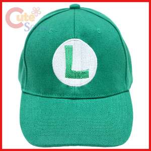 Baseball Cap / Adjustable Hat  Cotton Canvas (Kids to Teen)