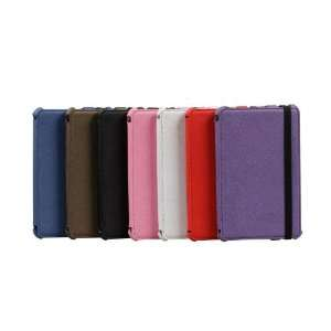 Bundle Monster Kindle Fire Stand Case with Hand Strap