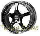 CERCHI IN LEGA MOMO REV SILVER 17X7.5 5X100 ET35 items in TUNING S