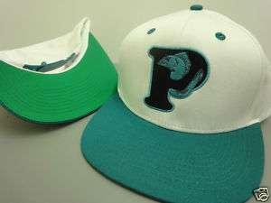 Portland Sea Eels Snapback Hat Hip Hop Novelty Cap L@@K