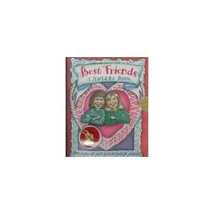 Best Friends (9780679876779) Stacey Schuett Books