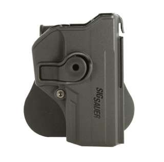 NEW SIG SAUER LOGO P220 220 COMPACT & CARRY 360 ROTO PADDLE HOLSTER