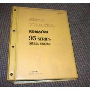 detroit diesel engines 8 2 liter service manual. Black Bedroom Furniture Sets. Home Design Ideas
