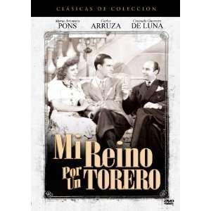 , Joaquin Cordero, Dagoberto Rodriguez, Rolando Aguilar: Movies & TV