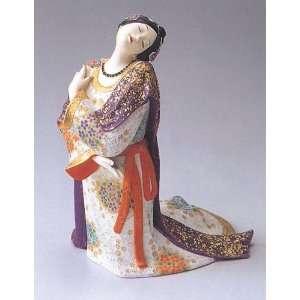 Gotou Hakata Doll Sansan No.0087: Home & Kitchen