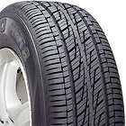 Rims Wheel Rim items in Discount Tire Direct Auctions