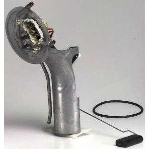 Carter P74620S Electric Fuel Pump Automotive