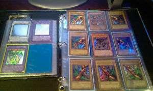 Yugioh Cards Lot Rare/Super/Ultra/Ultimate/Secret/Ghost