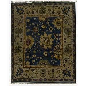 TIBETAN (SHAKTI) 8x10 SN 1 0014427   Tufenkian Carpets