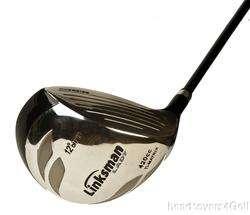 New TEEN GIRL Golf Club Set Bag Junior 11 15 Right Hand