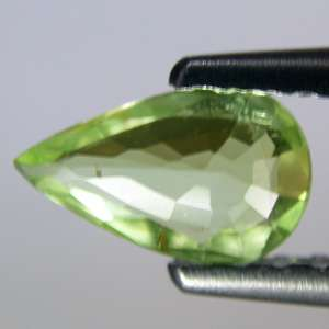 100% satisfied Guarantee  100% Natural earth mined gemstones