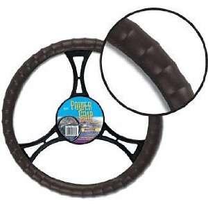 Elegant 17011 Steering Wheel Cover Automotive
