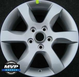 Factory OEM 16 Nissan Altima Wheel Rim New 62479 A