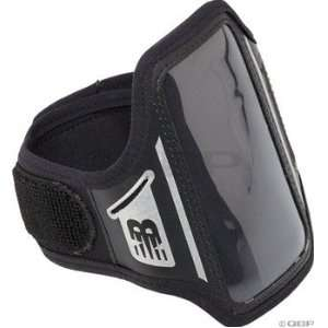 New Balance Sport Armband (iPhone Compatible) Sports