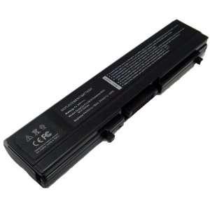 EPC 10.8v 4800mah High Quality Laptop Battery for Toshiba Pa3331u 1bas