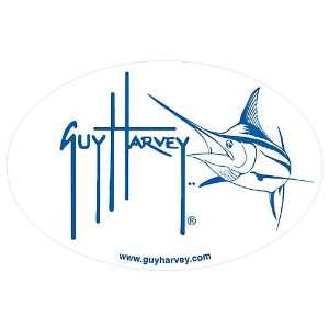 guy harvey stickers fish decals fishing stickers tattoo design bild. Black Bedroom Furniture Sets. Home Design Ideas