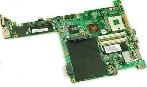 GATEWAY w340ui w340ua W340UA INTEL Motherboard Tested